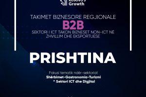 Prishtina 2