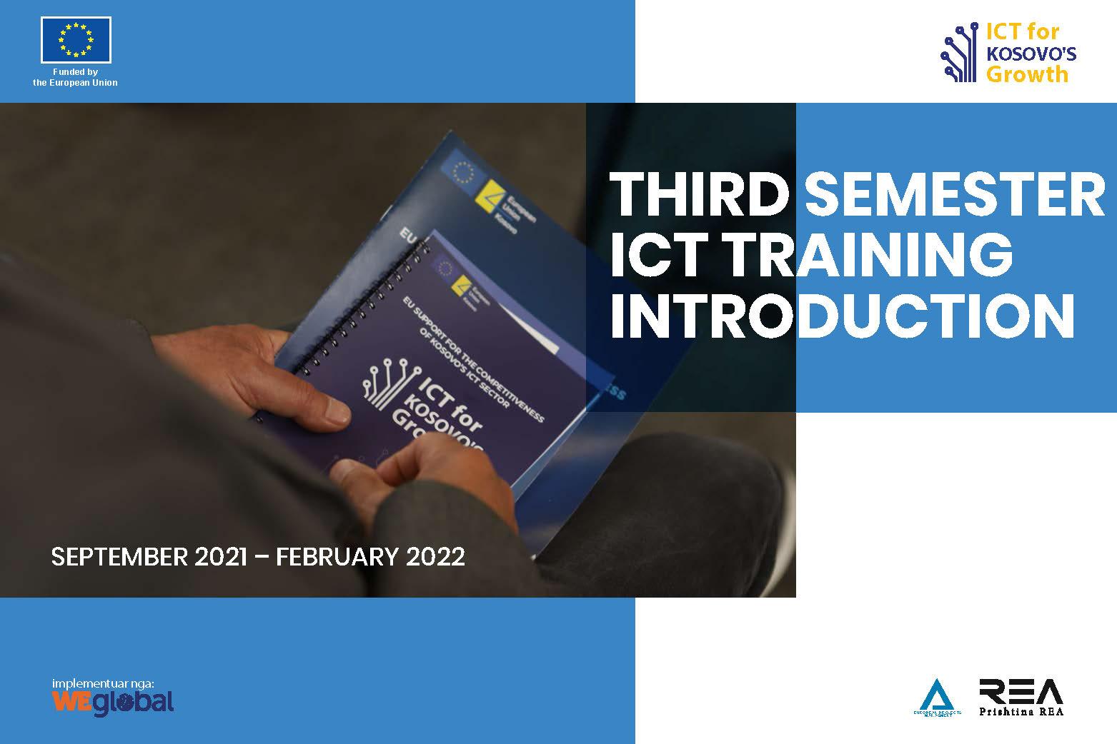 Prezantimi ICT Final not editable-WEB_Page_01